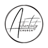 AuthentiCity Church