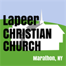 Lapeer Christian Church