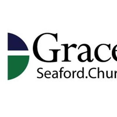 Grace Seaford