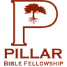 Pillar Bible Fellowship