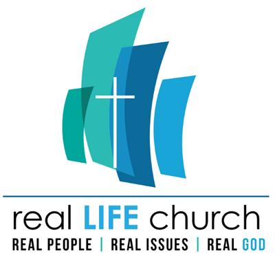 December 2, 2018 Finish Strong - Faithlife Sermons
