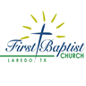 First Baptist Church Laredo