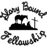 Glory Bound Fellowship