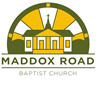 Maddox Road Baptist Church