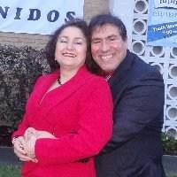 El Misterio De La Piedad 2 Faithlife Sermons