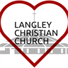 Langley Christian Church