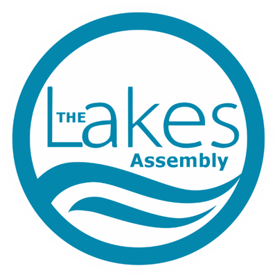 The Lakes Assembly